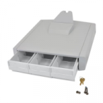 Primary Storage Drawer - Triple