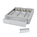 Storage Drawer - Single