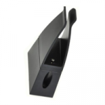 Wall Mount Scanner Holder