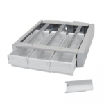 Storage Drawer - Triple